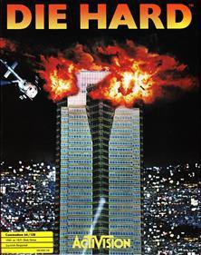 Die Hard (Activision)