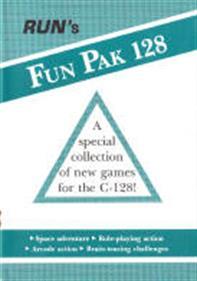 Fun Pak 128