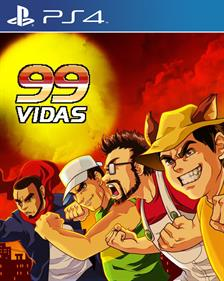 99Vidas