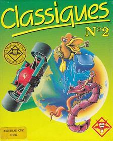 Classiques: No. 2
