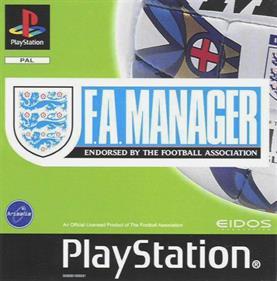 FA Manager