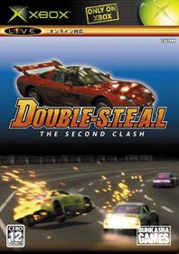 Double S.T.E.A.L.: The Second Clash
