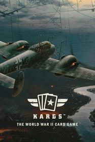 KARDS: The WWII Card Game