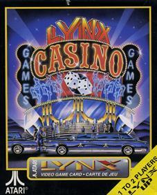 Lynx Casino