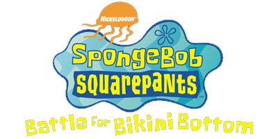 For bikini Spongebob sqaurepants battle