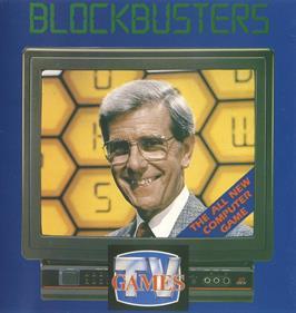 Blockbusters (TV Games)