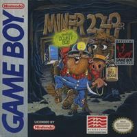 Miner 2049er