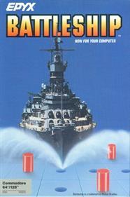 Battleship (Elite)