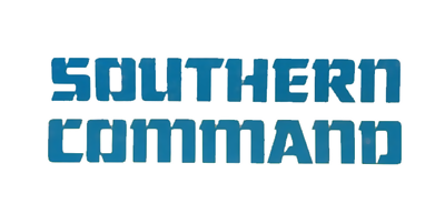 Southern Command - Clear Logo