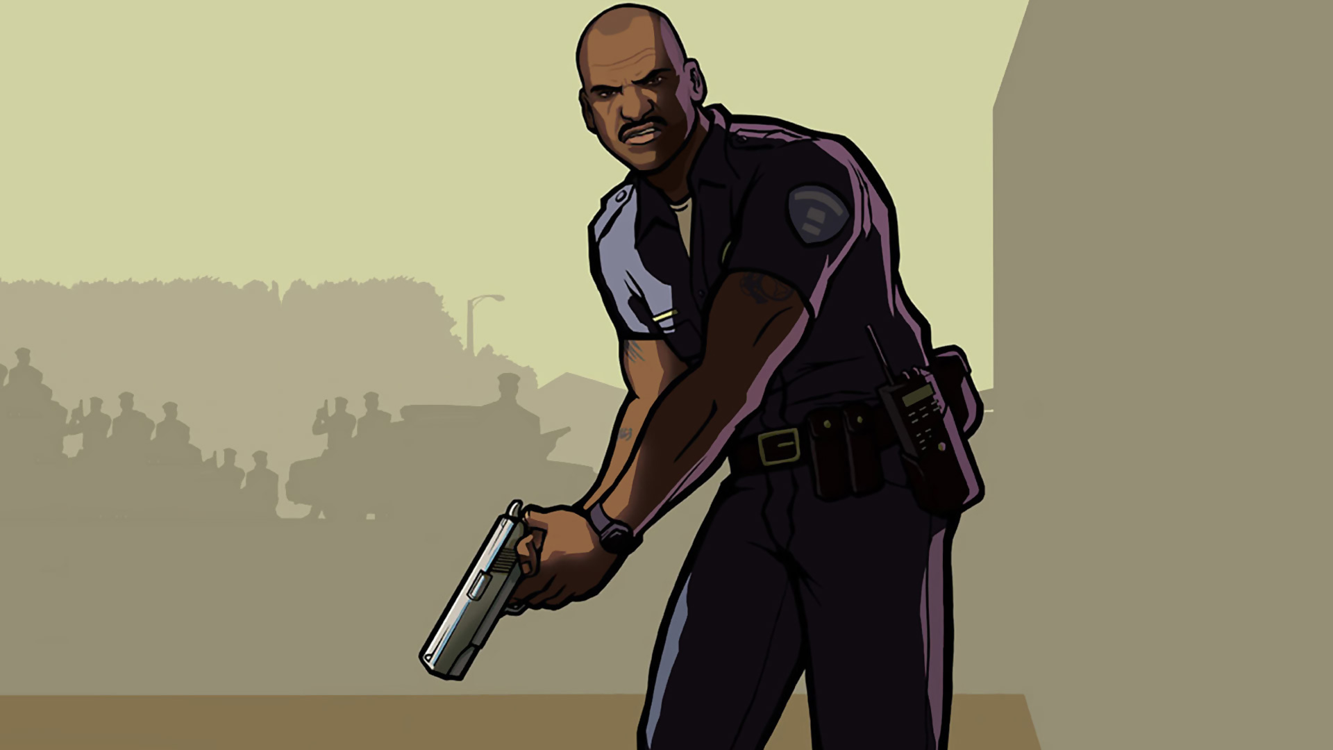 grand theft auto san andreas details launchbox games database