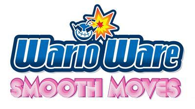 WarioWare: Smooth Moves - Screenshot - Gameplay
