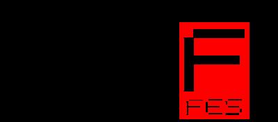 Shin Megami Tensei: Persona 3 FES - Clear Logo