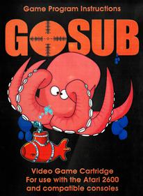 GoSub