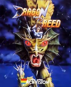 Dragon Breed