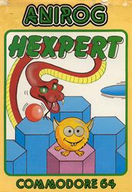 Hexpert