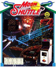 Nichibutsu Games Launchbox Games Database