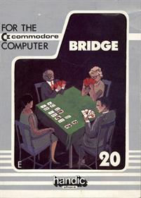 Bridge 20
