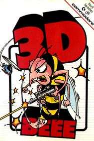 3D-Beee