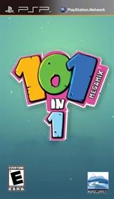 101 in 1 Megamix