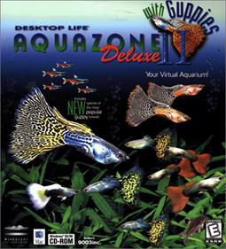 Aquazone Deluxe