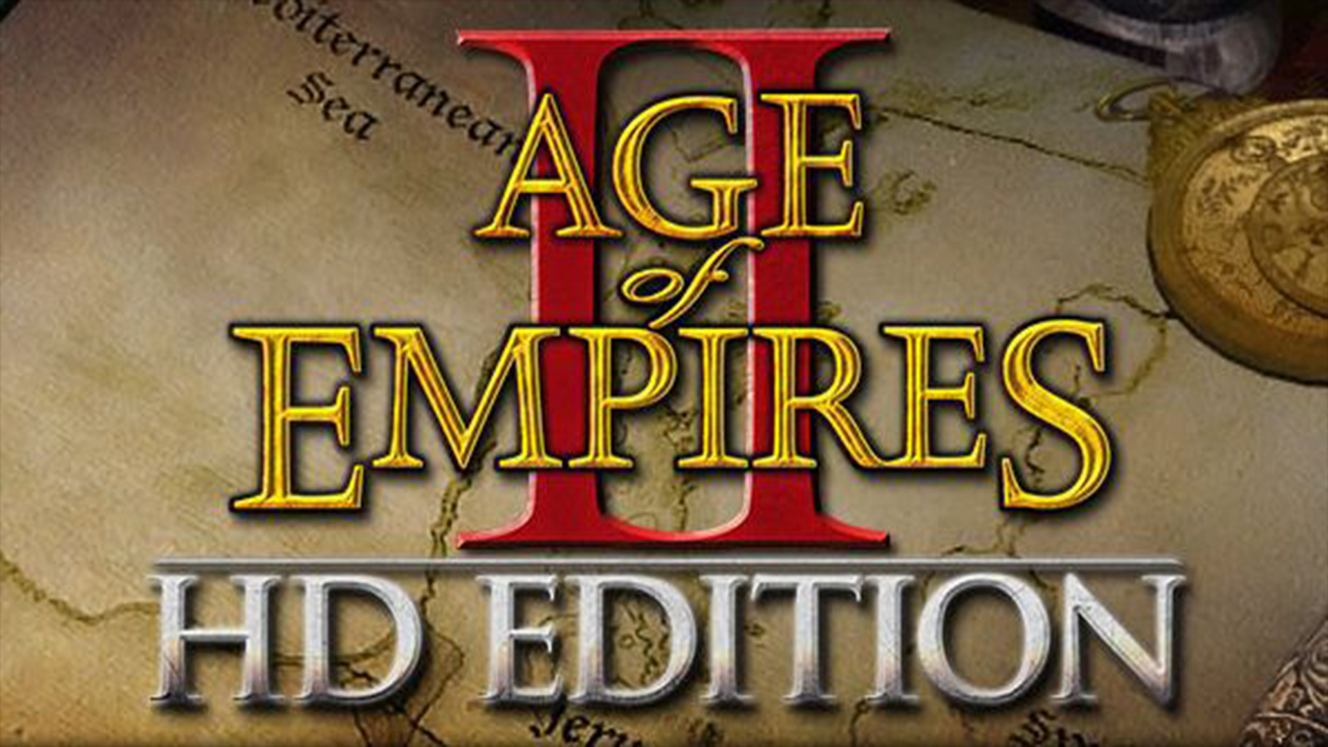 Age of Empires II: HD Edition Details - LaunchBox Games Database