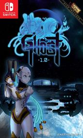 Ghost 1.0 + UnEpic Collection