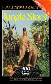 Jungle Story