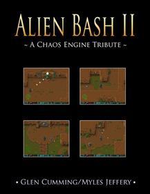 Alien Bash II