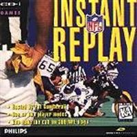 NFL Instant Replay