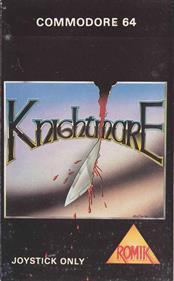 Knightmare!