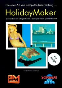 Holiday Maker