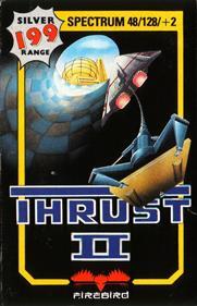 Thrust II