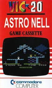 Astro Nell