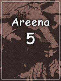 Areena 5
