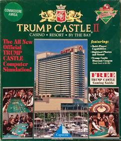 Trump Castle II