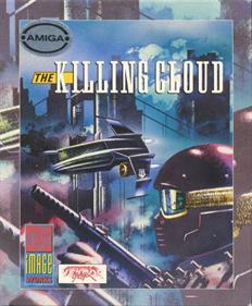 The Killing Cloud