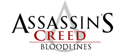Assassin S Creed Bloodlines Details Launchbox Games Database
