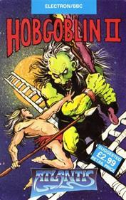 Hobgoblin II