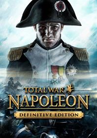Napoleon: Total War: Definitive Edition
