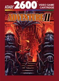 Adventure II