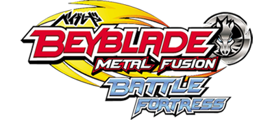 beyblade metal fusion battle fortress download game pc
