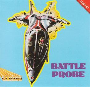 Battle Probe