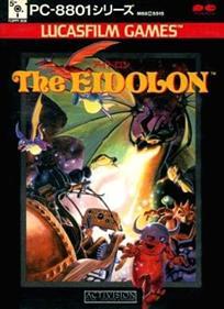 The Eidolon