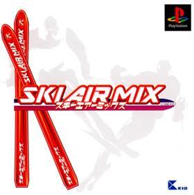 Ski Air Mix