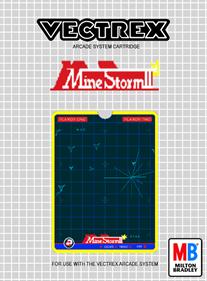 Mine Storm II