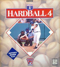 HardBall 4