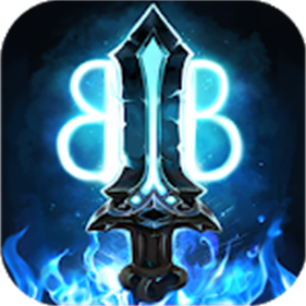 Blade Bound: Hack & Slash of Darkness