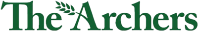 The Archers - Clear Logo