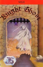 Knight Ghost