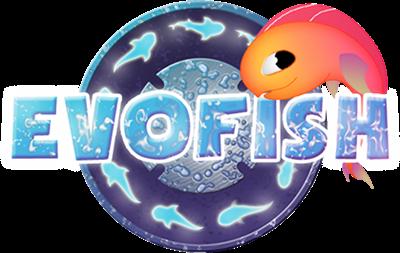EvoFish - Clear Logo